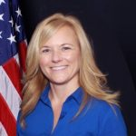 Profile photo of Michelle DeVault