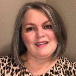 Profile photo of Kim Clark