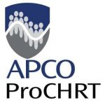 Group logo of ProCHRT Committee