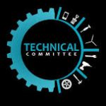 Group logo of Technical Committee