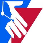 Group logo of TERT Committee