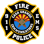 City of Casa Grande - Public Safety Communications