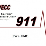 Valley Emergency Communications Center