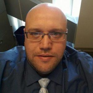 Profile photo of Jim Stilwell
