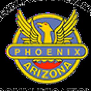 Profile photo of Phoenix Police