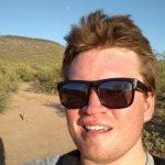 Profile photo of Eric Shreve