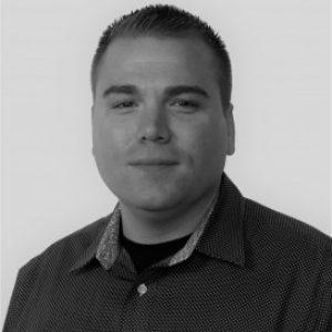 Profile photo of Mike Folia