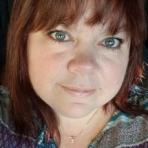 Profile photo of Mary Shaw