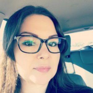 Profile photo of Monica Quintero