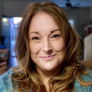 Profile photo of Lori Gallegos
