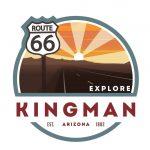 City of Kingman