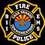 City of Casa Grande - Public Safety Communications